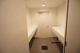 さくら坂Hills 207号室