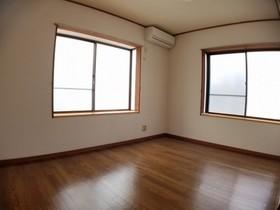 https://image.rentersnet.jp/ef1b9758-db54-47d7-a03d-cd2fc8bbc3e5_property_picture_959_large.jpg_cap_居室