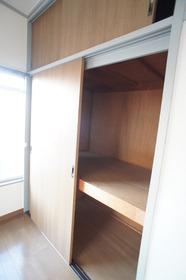 RMコーポ 301号室