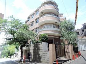 I.W.Place.Aobadaiの外観画像