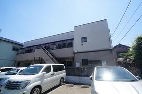 https://image.rentersnet.jp/ef380d3d-d9af-44ea-9736-df8f5c18a639_property_picture_2409_large.jpg_cap_★現地待ち合わせOKです★