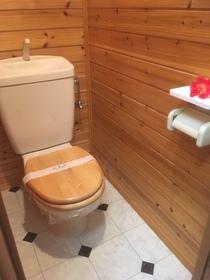 メゾン洗足池 102号室