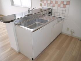 https://image.rentersnet.jp/ef5621df-7f19-45cd-99fd-f061f92ad3ba_property_picture_957_large.jpg_cap_キッチン