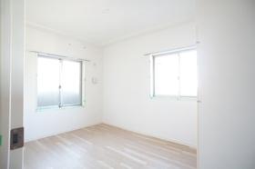Sakura Hale 201号室