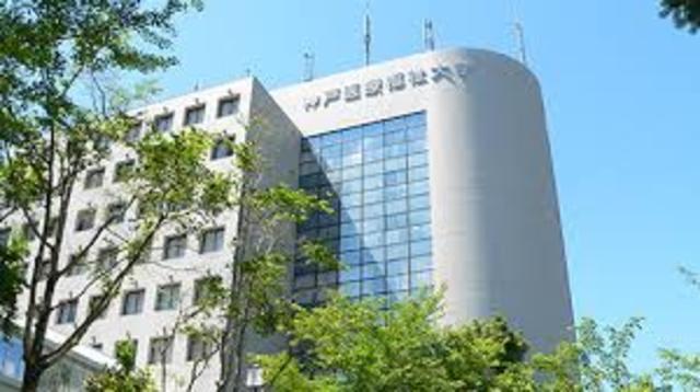 U-ro鶴橋駅前 私立神戸医療福祉大学大阪キャンパス
