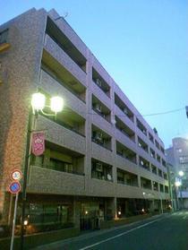 参宮橋駅 徒歩20分その他