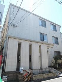 maison S・Eの外観画像