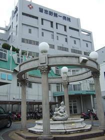 社会医療法人社団菊田会習志野第一病院