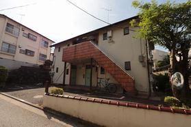 ハウス岡沢No.2