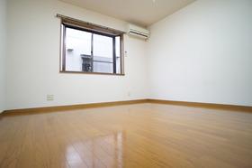 https://image.rentersnet.jp/efb02ca7-d9f5-4303-9c0b-73b4fcf09495_property_picture_956_large.jpg_cap_居室