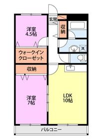 https://image.rentersnet.jp/efb0761d-c5ad-4fe9-98fe-bfd648d7e97e_property_picture_2988_large.jpg_cap_間取図