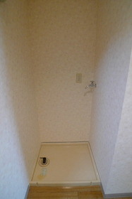 ウエノ東大井ハイツ 307号室