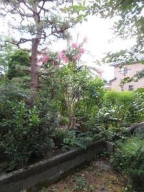 https://image.rentersnet.jp/efc768e2-aeeb-4552-b71f-07787f2ab8c2_property_picture_959_large.jpg_cap_景色