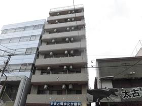 相模大塚駅 徒歩25分の外観画像