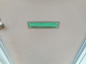 厚木駅 車22分5.4キロ共用設備