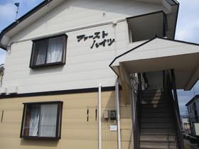https://image.rentersnet.jp/efff1296-fe76-4422-be18-c026856da990_property_picture_959_large.jpg_cap_外観