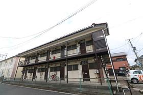 https://image.rentersnet.jp/f008e544-a775-435d-9d6a-d91269fedda4_property_picture_957_large.jpg_cap_外観