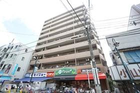 京王多摩川駅 徒歩40分の外観画像