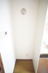 https://image.rentersnet.jp/f0137cab-763d-4b9b-9530-fe6547c85e39_property_picture_2987_large.jpg_cap_※別部屋の参考写真