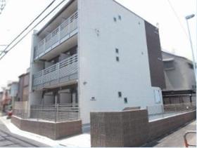 京王多摩川駅 徒歩9分の外観画像