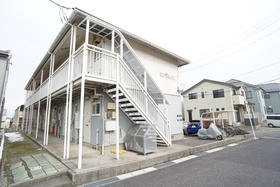 https://image.rentersnet.jp/f0237ed9-3b5c-4aa8-88de-1894ff18ca49_property_picture_956_large.jpg_cap_外観