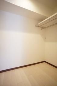 マストグランツ芝浦 905号室