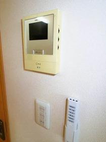 https://image.rentersnet.jp/f03fa178-04b5-40d8-8798-e38c33fe2ef4_property_picture_1993_large.jpg_cap_設備