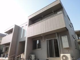 下井草駅 徒歩15分の外観画像