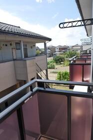 https://image.rentersnet.jp/f0565760-58db-4c50-86a3-1076dcc06117_property_picture_2419_large.jpg_cap_設備