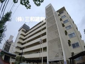 志村坂上駅 徒歩4分の外観画像