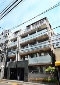 庚申塚駅 徒歩3分の外観画像