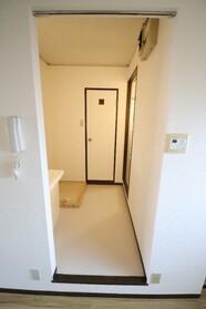 サン・リッツハイム 202号室