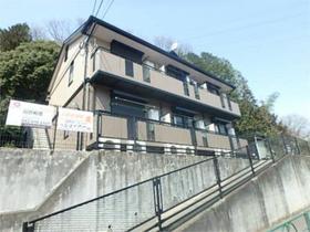 コスモス A棟ハウスメーカー施工の安心設計です