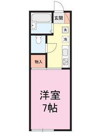 https://image.rentersnet.jp/f0bf0fa4-b0c0-45a5-b2e9-ef98920fc958_property_picture_957_large.jpg_cap_間取図