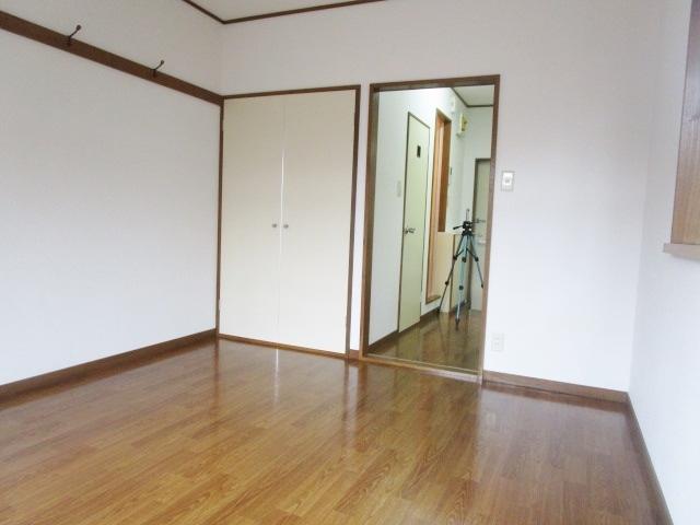 本厚木駅 徒歩12分居室
