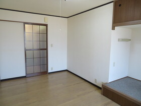 https://image.rentersnet.jp/f0ffade7-19db-478b-a64c-dc083e189d2f_property_picture_959_large.jpg_cap_居室