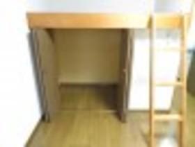https://image.rentersnet.jp/f11ae874-bb36-4c3a-ba97-99515dd40dbd_property_picture_959_large.jpg_cap_設備