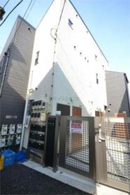 中野駅 徒歩21分の外観画像