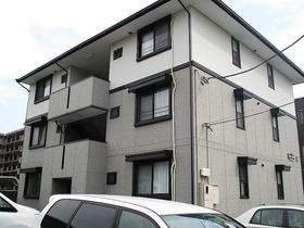 エーデルハイム鎌倉の外観画像