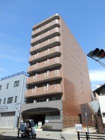 桜山駅 徒歩20分の外観画像