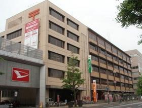 https://image.rentersnet.jp/f15e1ccb1410ce6b1e7c0d70e00a2428_property_picture_958_large.jpg_cap_新潟中央郵便局