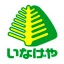 いなげや武蔵村山残堀店