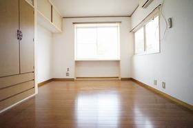 https://image.rentersnet.jp/f1834c83-8057-41b5-b402-776144c71f4f_property_picture_956_large.jpg_cap_居室