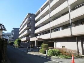 幡ヶ谷駅 徒歩6分