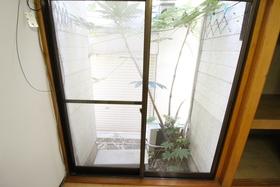 https://image.rentersnet.jp/f1ac05a5-74ad-4366-b820-f8e7b2cebc7f_property_picture_958_large.jpg_cap_設備