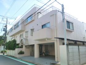 Maison de Iの外観画像