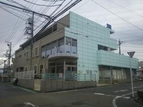 ヤママサ第8ビルの外観画像
