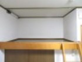 https://image.rentersnet.jp/f1ee2413-f63f-4ce0-8586-96f477bcf854_property_picture_959_large.jpg_cap_設備