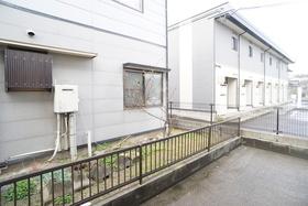 https://image.rentersnet.jp/f1f2a49c-91e6-4b27-8e2e-38edf471818e_property_picture_956_large.jpg_cap_景色