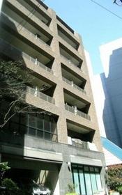 市ヶ谷駅 徒歩9分の外観画像